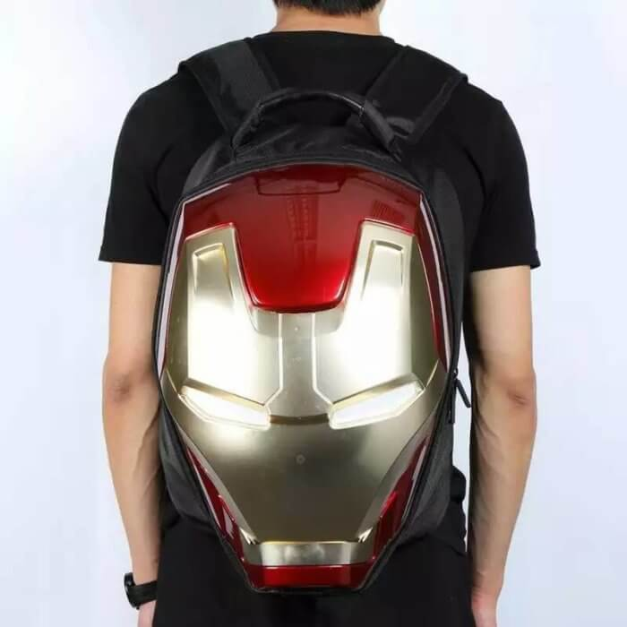 great-quality-3d-school-iron-man-bag-for-for-teenagers-university-student-bags-boys-iron-man