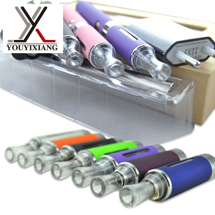 2piece-ehose3-starbuzz-mini-e-hose-e-cigarette-kits-ehose-hookah-huge-vapor-e-cig-electronic