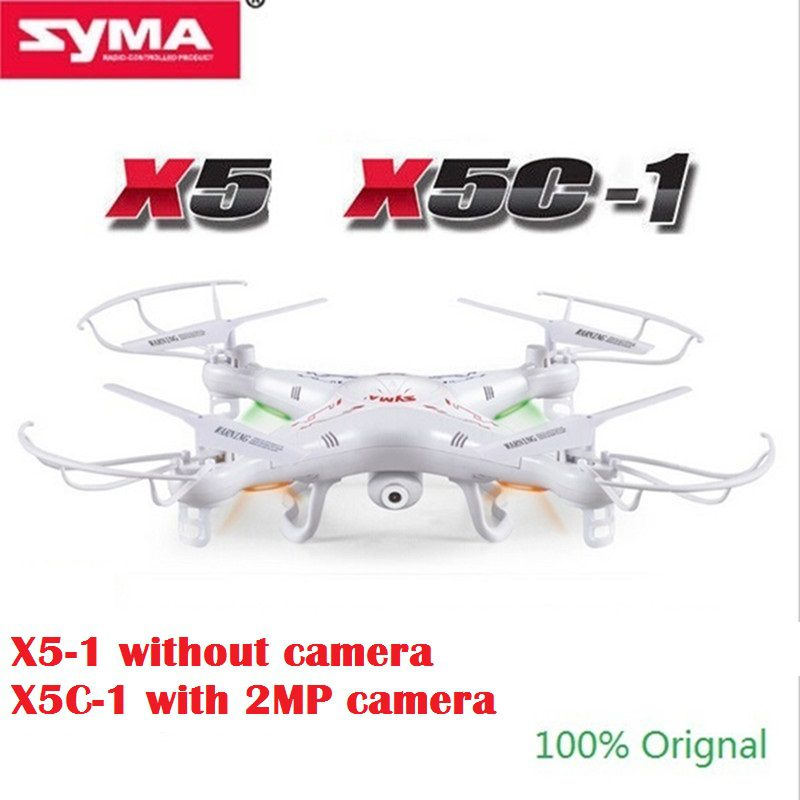 SYMA-X5C-1-Upgrade-Version-SYMA-X5C-RC-Drone-6-Axis-Remote-Control-Helicopter-Quadcopter-With