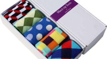 Free-Shipping-combed-cotton-brand-men-socks-colorful-dress-socks-5-pairs-lot-no-gift-box