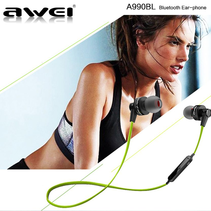 Original-Awei-A990BL-Wireless-sports-earphones-Noise-Isolation-bluetooth-4-0-headset-for-iphone-samsung