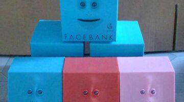 Hot-selling-Cute-Facebank-Face-Money-Box-Sensor-Coin-Saving-Bank-Piggy-Bank