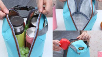 Travel-Baby-Bebe-Mommy-Bag-Food-Organizer-Insulated-Diaper-Bags-For-Mom-Cooler-Carry-Bags-Bento