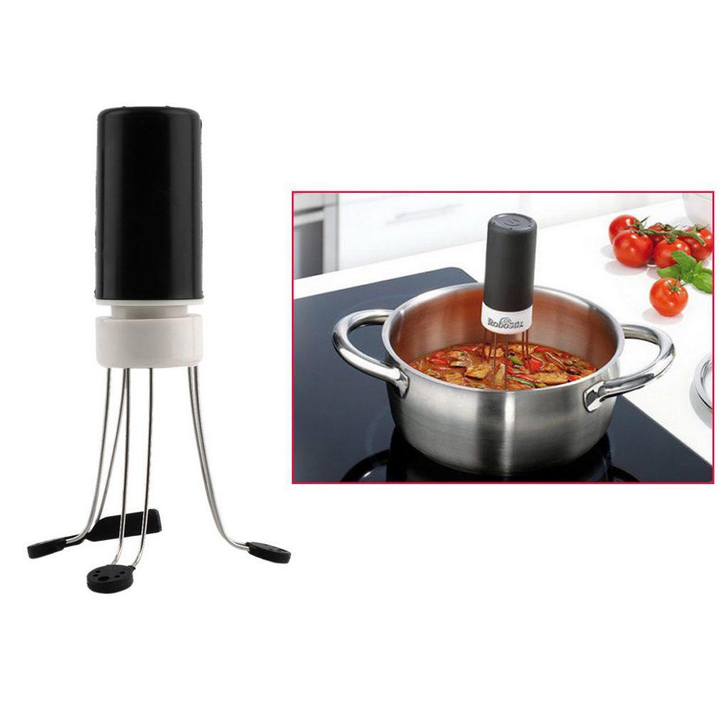 1pcs-Hot-3-Speeds-Cordless-Stir-Crazy-Stick-Blender-mixer-Automatic-Hands-Free-Kitchen-Utensil-Food
