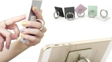 360-Degree-Finger-Ring-Mobile-Phone-Smartphone-Stand-Holder-For-iPhone-samsung-htc-sony-lg-xiaomi