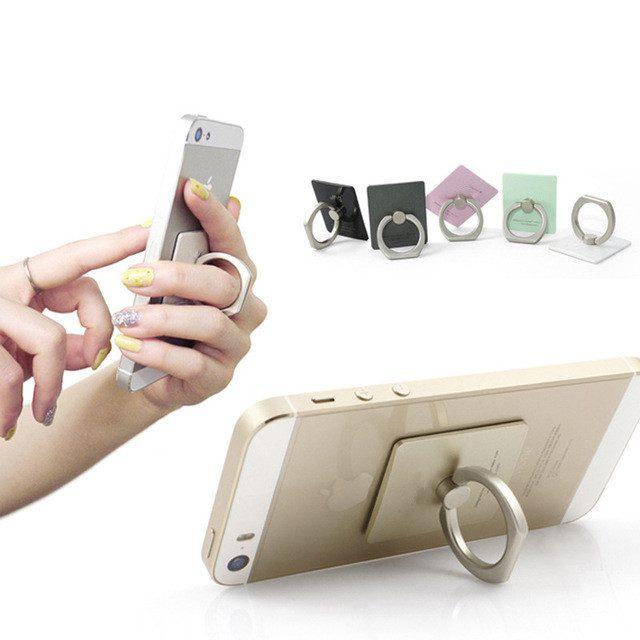 КОЛЬЦО ПОДСТАВКА ДЛЯ СМАРТФОНА НА АЛИЭКСПРЕСС прикольные, интересные, крутые, полезные, лучшие товары, для мобильного, телефона, смартфона, электроника
