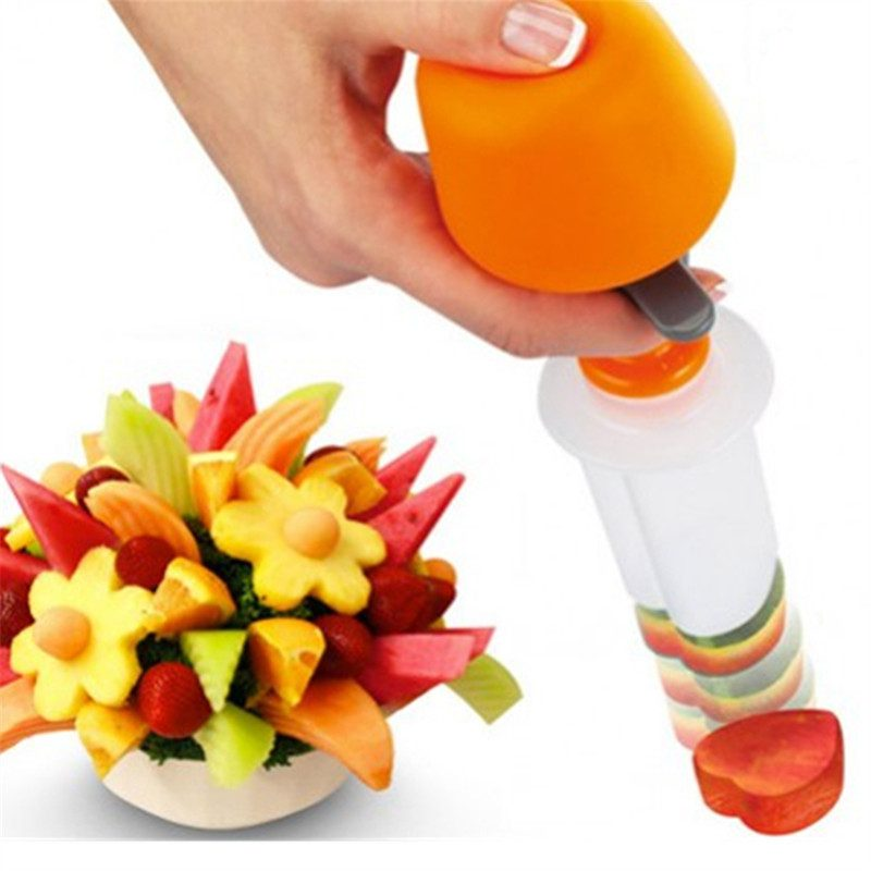 Creative-Kitchen-Accessories-Cooking-Tools-Plastic-Fruit-Shape-Cutter-Slicer-Decorator-Smoothie-Cake-Tools-Kitchen-Bar