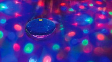5-7-LED-Pool-Light-Waterproof-Underwater-Fountain-Light-Swimming-Pool-Lights-Pond-Fish-Tank-Aquarium