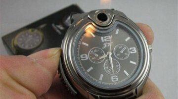 Military-Lighter-Watch-Novelty-Man-Quartz-Sports-Refillable-Gas-Cigarette-Cigar-Men-s-Watches-Luxury-Brand