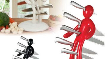1PC-Red-Knife-Rack-Novelty-Human-Shape-High-Quality-Cooking-Tools-Kitchen-Knife-Rack-Multifunction-Knife
