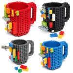 КРУЖКА-LEGO