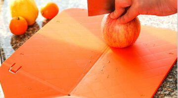 Kitchen-Antibacterial-Chopping-Board-Multi-functional-Kitchen-Supplies-Folding-2-in-1-Cutting-Board-Wash-Vegetable