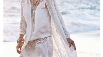 Summer-Women-Fringed-White-Cardigan-Lace-Tassel-Beach-Sunscreen-Cover-Up-Long-Sleeve-Blouse