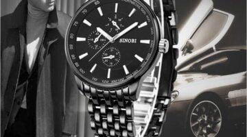hot-sale-Sinobi-Watches-Men-Luxury-Brand-Stainless-Steel-quartz-Watch-Waterproof-Wristwatch-Clock-relogios-masculinos