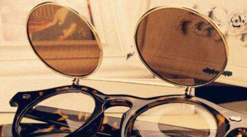 women-man-sunglasses-steampunk-style-retro-flip-circular-double-metal-sun-glasses-Double-Lens-Brand-Vintage