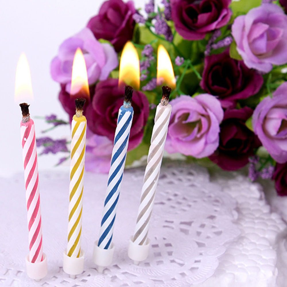 10Pcs-Magic-Relighting-Candles-for-Birthday-Fun-Party-Cake-Boy-Girls-Trick-Toys