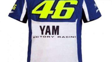Brand-New-Clothing-100-Cotton-MOTOGP-M1-T-Shirt-Luna-Rossi-VR46-T-Shirt-Summer-Motorcycle1