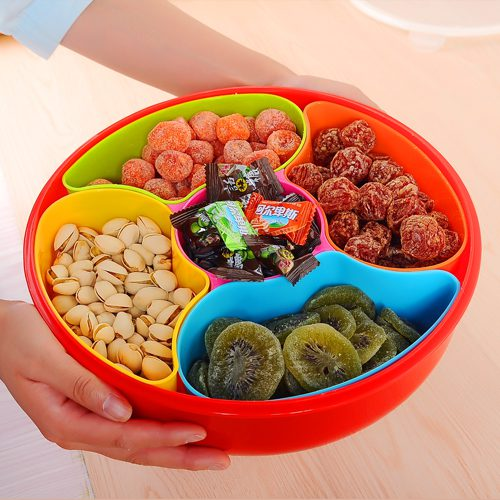 free-shipping-fashion-family-expenses-large-candy-storage-box-living-room-plastic-combined-dried-fruit-seeds