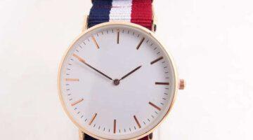 hot-sales-brand-nylon-strap-watches-rose-watch-women-men-military-quartz-wristwatch-clock-hombre-40mm