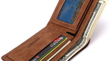 new-portfolio-men-leather-wallets-famous-brand-luxury-mans-small-short-thin-wallet-purses-brown-masculine