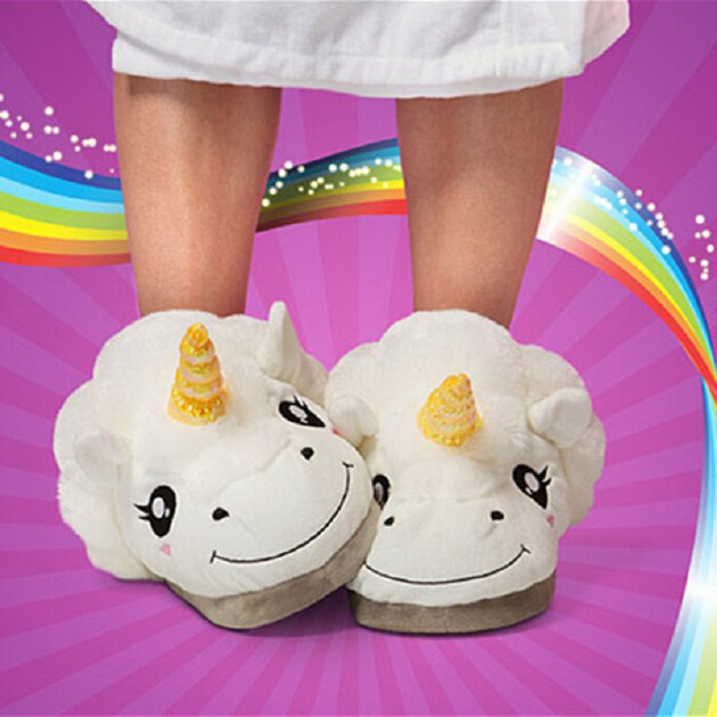 plush-unicorn-cotton-home-slippers-for-white-despicable-winter-warm-chausson-licorne-indoor-christmas-slippers-fit