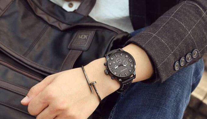 popular-brand-men-s-outdoor-sports-watch-fashion-men-casual-quartz-wrist-watches-waterproof-genuine-leather