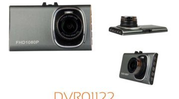 ultra-thin-car-dvr-camera-recorder-3-0-170-degree-wide-angle-full-hd-1080p-vehicle