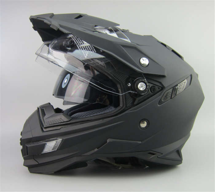 new-arrival-brand-thh-tx-27-motocross-helmet-double-lens-off-road-motorcycle-helmet-men-s