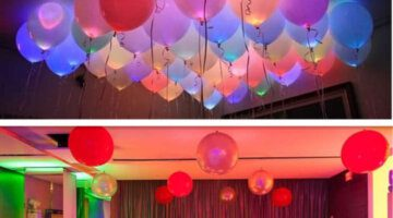 15pcs-led-balloons-12-latex-multicolor-lights-christmas-halloween-decoration-wedding-party-festival-supplies-happy-birthday