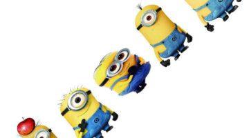 new-cool-creative-3d-design-despicable-me-minions-cute-funny-cartoon-glue-sticker-car-decal-covers