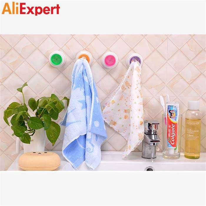 1pcs-creative-wash-cloth-clip-holder-clip-dish-clout-storage-towel-rack-clips-hooks-bathroom-multifunction-aliexpert-aliexpress-luchshee-tovaryi-2016