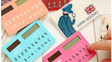 1pcs-lot-korea-stationery-card-portable-calculator-mini-handheld-ultra-thin-calculator-free-shipping