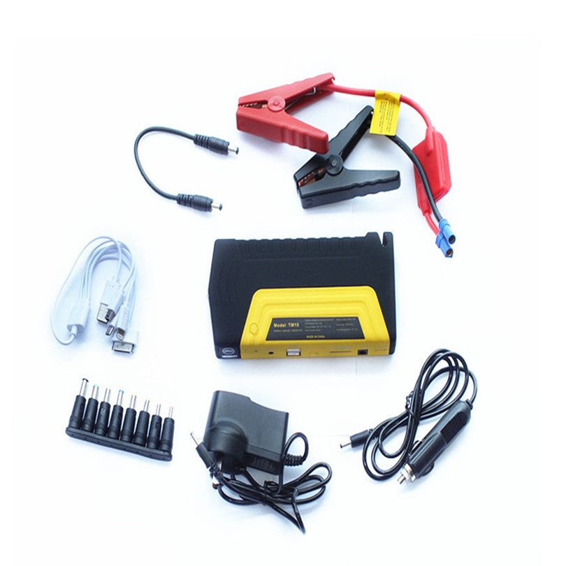 a-quality-mobile-portable-mini-jump-starter-50800mah-car-jumper-12v-booster-power-battery-charger-phone