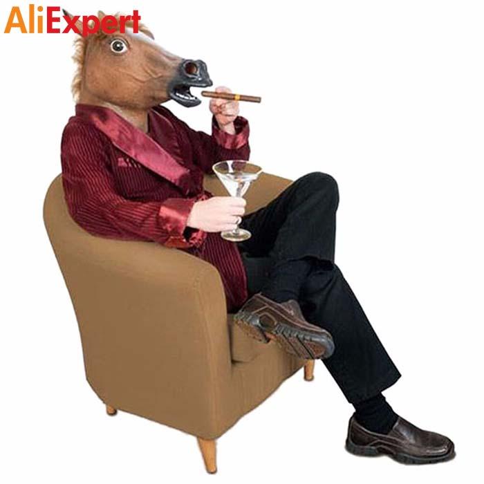 creepy-unicorn-horse-animal-s-head-latex-mask-halloween-costume-theater-prank-prop-crazy-mask-aliexpert-aliexpress-luchshee-tovaryi-2016