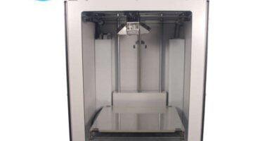 diy-um2-ultimaker-2-extended-3d-printer-diy-full-kit-set-not-assemble-ultimaker2-extended-single