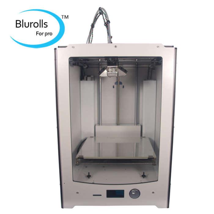3D ПРИНТЕР НА АЛИЭКСПРЕСС прикольные, интересные, крутые, полезные, лучшие товары, для мобильного, телефона, смартфона, электроника