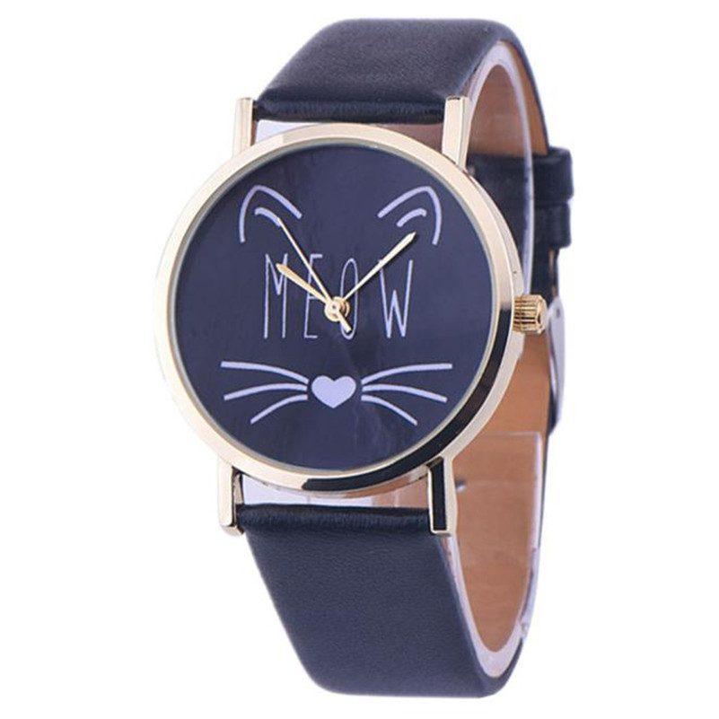 delicate-hot-relogio-feminino-cute-animal-pattern-analog-leather-quartz-wrist-watch-watches-black-al1