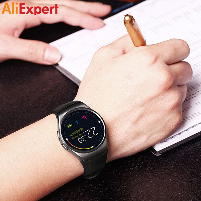 genuine-kw18-bluetooth-smart-watch-full-screen-support-sim-tf-card-smartwatch-phone-heart-rate
