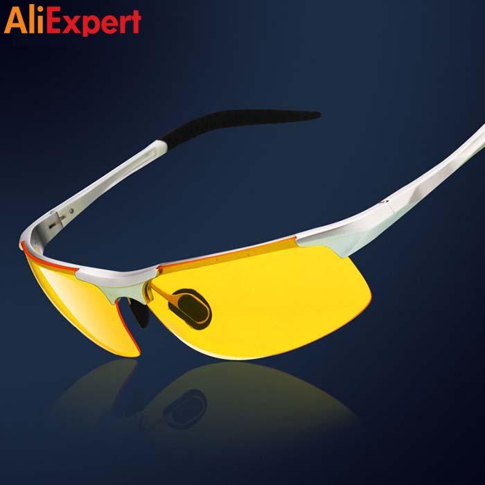 hot-sale-men-s-aluminum-magnesium-car-drivers-night-vision-goggles-anti-glare-polarizer-sunglasses-polarized-aliexpert-aliexpress-luchshee-tovaryi-2016