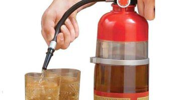new-creative-novelty-1500-ml-firefighting-drink-dispenser-fire-extinguisher-drink-dispenser-in-the-party-aliexpert-aliexpress-luchshee-tovaryi-2016