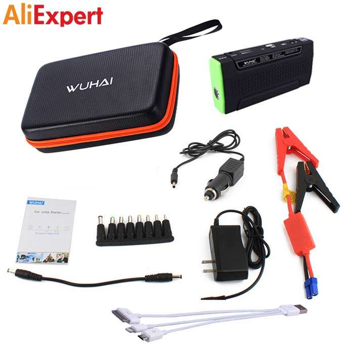 wuhai-original-portable-car-jump-starter-and-charger-for-electronics-mobile-device-laptop-auto-engine-emergency-aliexpert-aliexpress-luchshee-tovaryi-2016
