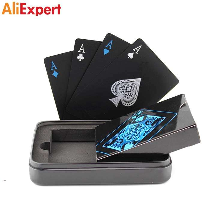 waterproof-black-playing-cards-plastic-poker-collection-cards-deck-valuable-creative-cool-bridge-card-games-texas-aliexpert-aliexpress-luchshee-tovaryi-2016