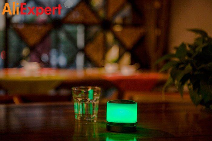 aliexpert_new-ovevo-fantasy-pro-z1-bluetooth-4-0-mini-light-smart-focus-led-speaker-light-intelligent