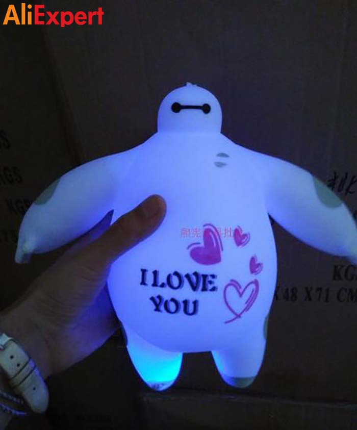2015-new-style-free-shipping-led-toys-baymax-movie-big-hero-6-white-soft-kids-vent