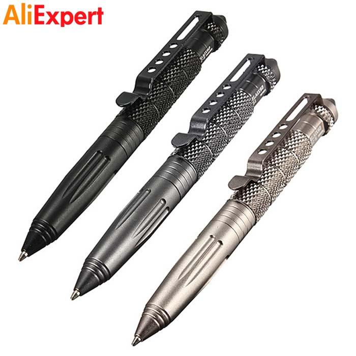 2016-arrived-aluminum-alloy-3-color-portable-outdoor-defense-yourself-multi-tool-tactical-pen-glass-breaker