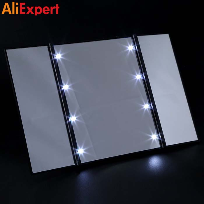 3-folding-portable-touch-screen-new-design-8-leds-lighted-makeup-mirror-make-up-adjustable-tabletop