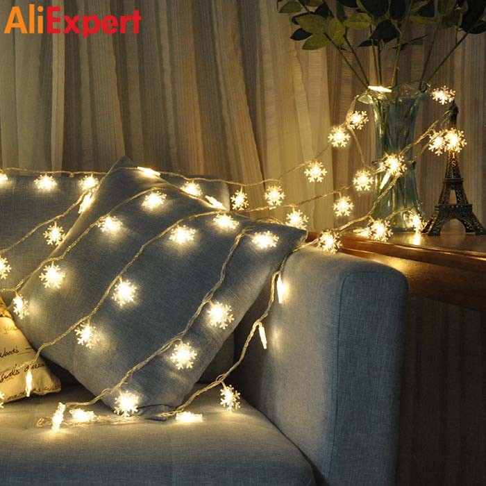 ac220v-10m-50led-christmas-lights-snowflake-lamp-holiday-lighting-for-outdoor-wedding-party-decoration-curtain-string