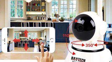 daytech-home-security-ip-camera-wireless-wifi-camera-surveillance-camera-720p-night-vision-cctv-camera-baby