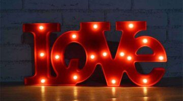 marquee-letters-light-red-love-word-led-letter-sign-night-lamp-light-up-letters-and-illuminated