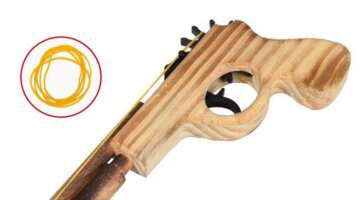 new-arrival-kids-toys-wooden-toy-gun-classic-playing-rubber-band-toy-pistol-guns-interesting-kids